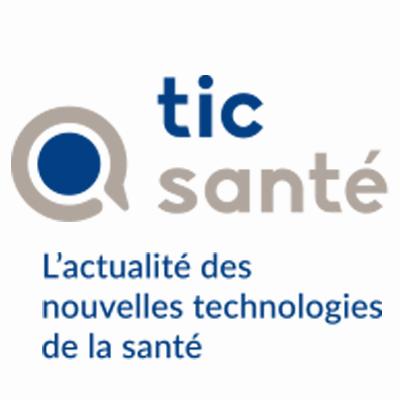 Un dispositif de surveillance sonore nocturne des résidents utilisant l'IA testé dans les Ehpad du CHU de Brest – TICsanté