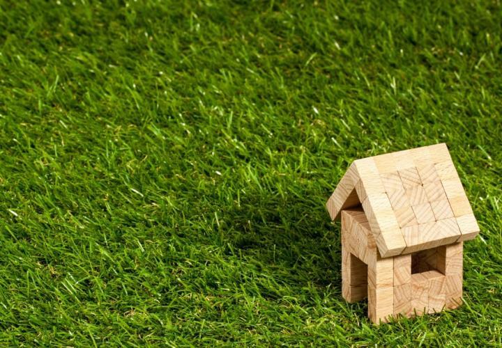 Assurance habitation : la technologie et l'I.A pour une assurance adaptée – France Soir