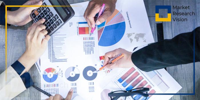 Français Puce IoT Marché 2019 | Étude approfondie par les acteurs clés Analyse -INTEL, QUALCOMM INCORPORATED, NXP Semiconductors – Tribune Occitanie