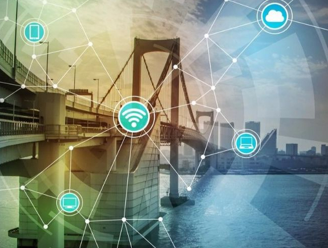 Sécurité de l'IoT : l'alliance FIDO élabore un plan d'action – ITespresso France