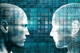 Les Etats-Unis investissent 1 milliard de dollars dans la recherche en IA et en informatique… – L'Usine Digitale