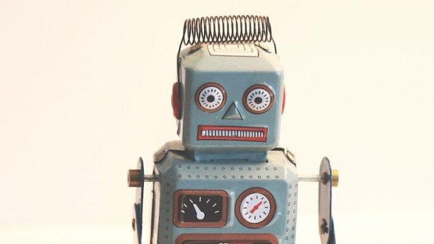 Le glossaire de l'intelligence artificielle – Exclusive RH