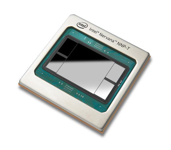 Intel dévoile ses puces dédiées à l'IA dans le cloud, et à la vision par ordinateur – Mac4Ever.com – Mac4ever