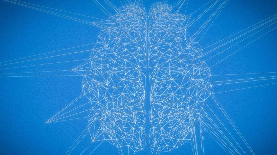 L'intelligence artificielle, le grand malentendu – Le Monde