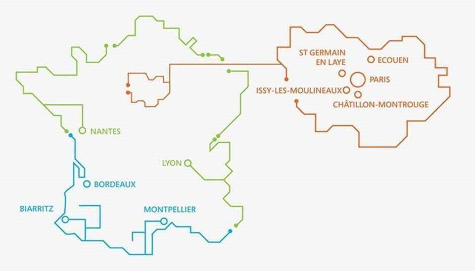 La 11e École IA Microsoft ouvre ses portes à Biarritz – Intelligence artificielle – Actu IA
