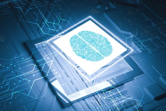 9 choses à retenir sur l'IA pour votre entreprise – Jambonburst