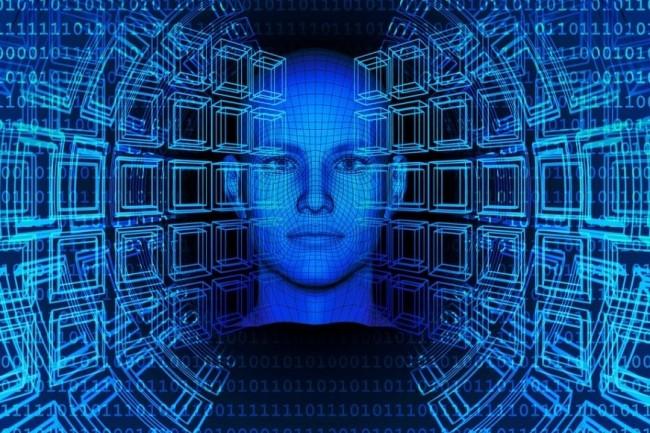 Recap 2019 emploi: l'IA gagne le recrutement des talents – LeMondeInformatique
