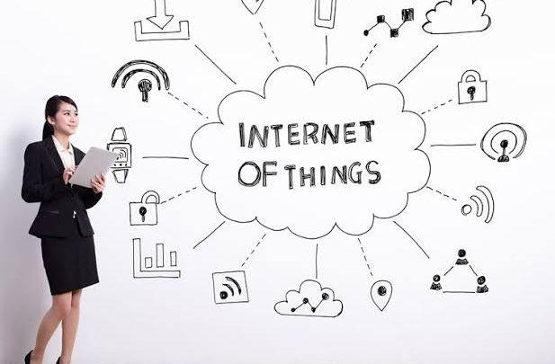 Jeu de puces pour l'Internet des objets (IoT) à bande étroite Mention des principaux acteurs sur le marché, régions génératrices de revenus avec prévisions jusqu'en 2026 – LOFT TV PRO