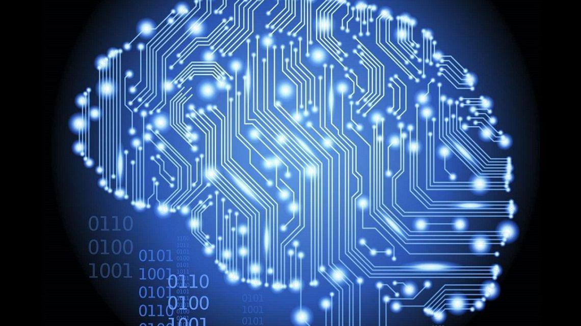 L'IA peut-elle devenir consciente ? Ou comment limiter les préjugés inconscients dans les prises de décisions – Génération NT