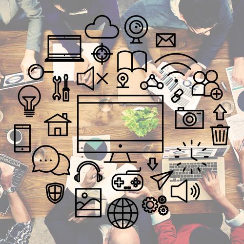 Transformation numérique : un moteur de croissance porté par l'IA – Silicon France