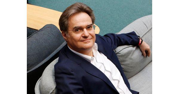 Gare à l'algocratie, le tout IA mène au pire ! – Le blog de Sylvain Duranton et du BCG Gamma – L'Usine Nouvelle