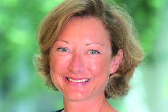 Anne-France Mareine (Comexposium) : «Nous voulons aider les fabricants d'IoT à connaître leurs utilisateurs finaux» – JDN