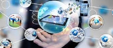 Écosystème mondial de technologies M2M, IoT et Wearable Demand Demand 2020-2026: par les principaux acteurs Eurotech, Fitbit, Garmin, Google – Journal l'Action Régionale