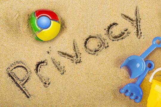 Privacy Sandbox : que contient l'alternative de Google aux cookies tiers ? – JDN