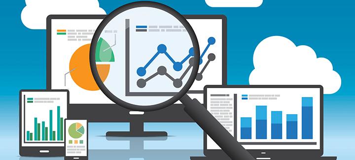 Sécurité de l'Internet des objets (IoT) Analyse du marché, progrès technologique, prévisions de revenus jusqu'en 2027 – Instant Interview