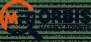 Rapport sur le marché du protocole de communication IoT, historique et prévisions 2020-2025, données de ventilation par fabricants, régions clés, types et application – Instant Interview