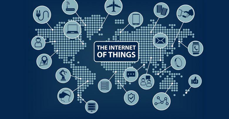 Globale Internet des objets (IoT) sur le marché de l'énergie Moteurs de croissance et contraintes, analyse des cinq forces de Porter, analyse SWOT prévision 2026 – Instant Interview