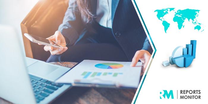 Logiciel IoT de détail Le marché a une croissance énorme dans l'industrie | CoffeeCloudTechnologiesLtd,Tukuinc,VerizonEnterprise,Vlocity,, etc – Electroziq