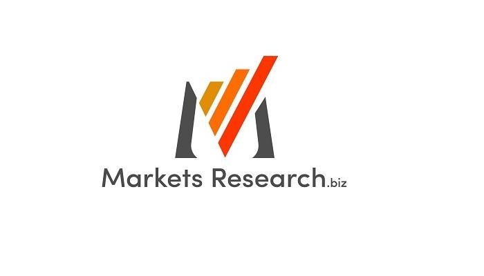 Global Machine Learning as a Service Market Insights 2020-2026 par les principaux acteurs Amazon, Oracle, IBM, Microsoftn, Google, Salesforce – Instant Interview