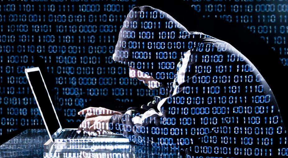 Pourquoi l'IoT est-il une aubaine pour le DDoS-as-a-Service ? – Silicon France