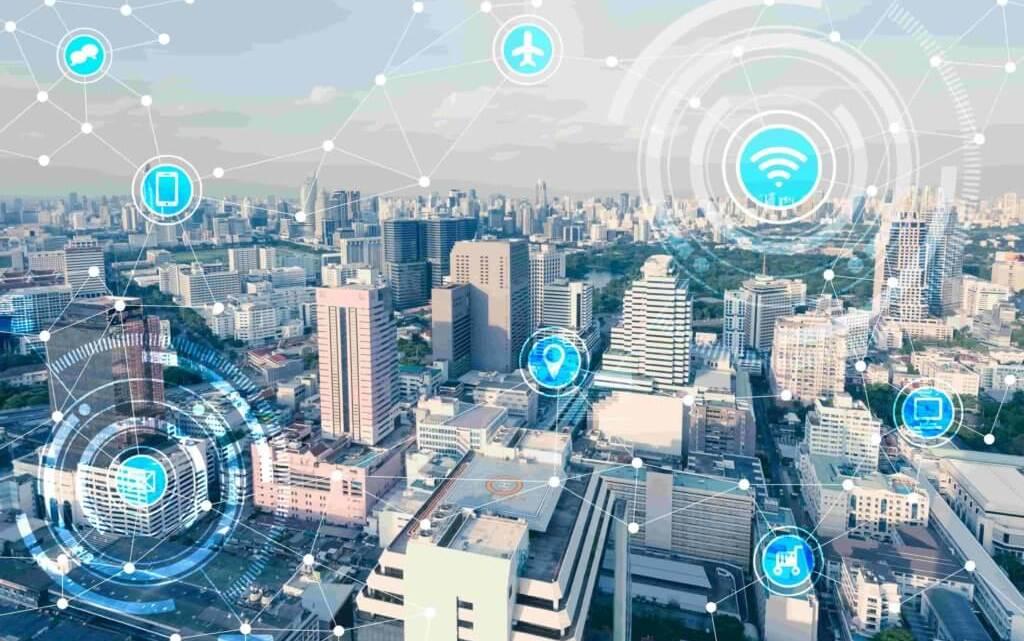 « Smart cities » : au-delà des ambitions, quelles obligations ? – Financial Afrik