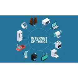 Internet des objets (IoT) Analyse du marché de l'évaluation des opportunités futures 2019-2026 – Instant Interview