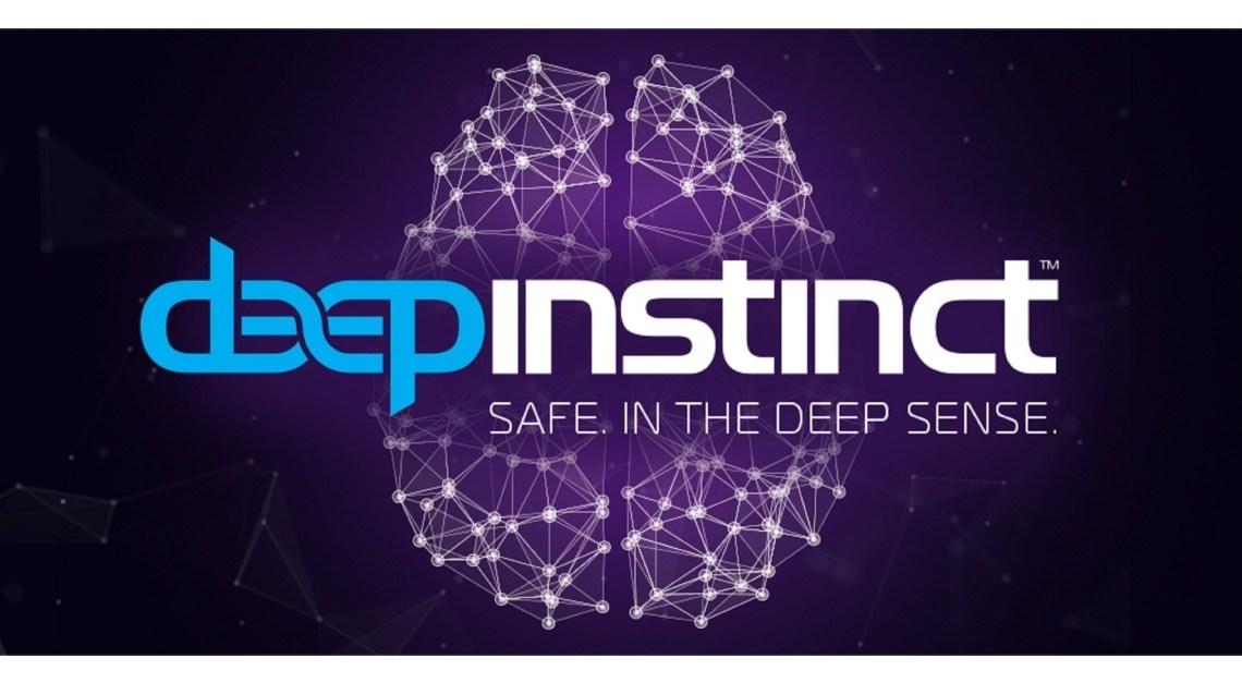 C'Israël. DeepInstinct, le deep learning appliqué à la sécurité. – IsraelValley – IsraelValley