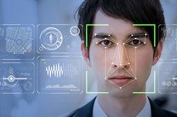 La Darpa fait appel à Intel pour tenter de renforcer la sécurité du machine learning – L'Usine Digitale
