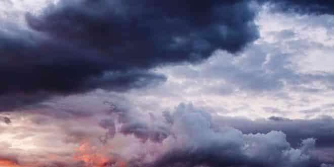 Cloud : AWS, Microsoft et Google révèlent leurs résultats pour le T1 2020 – LeBigData
