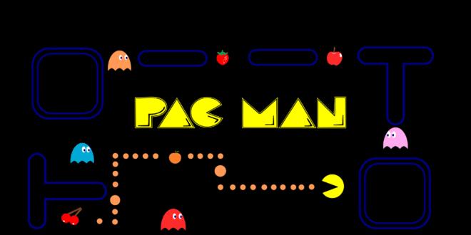 L'IA de Nvidia a su recréer le jeu Pac-Man, juste en nous regardant jouer – LeBigData.fr