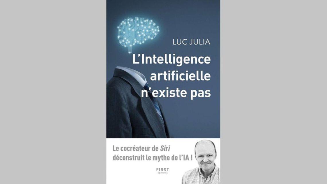 L'intelligence artificielle n'est pas intelligente – Les Échos
