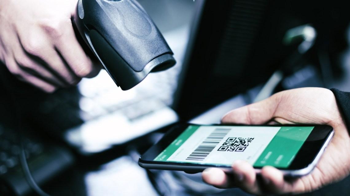 L'Europe attend son champion du paiement numérique – PAPERJAM