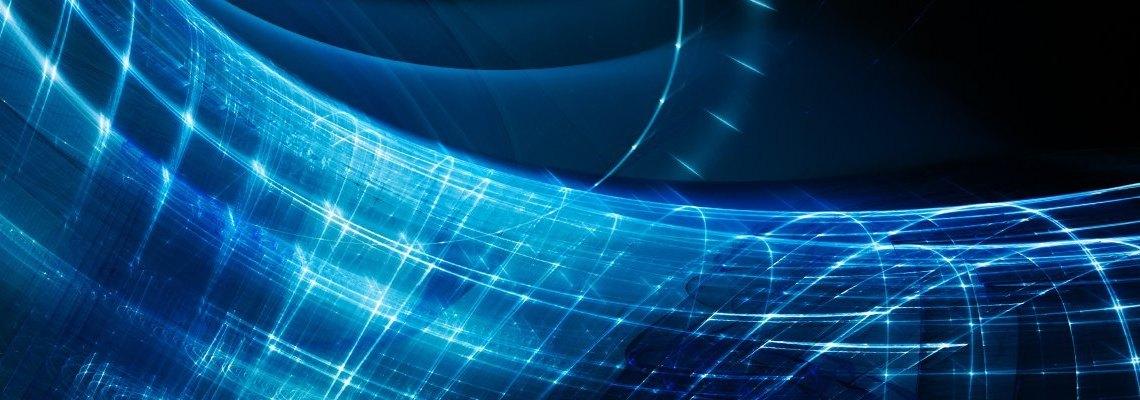 SAS refond l'architecture de Viya 4 à la mode cloud native – LeMagIT