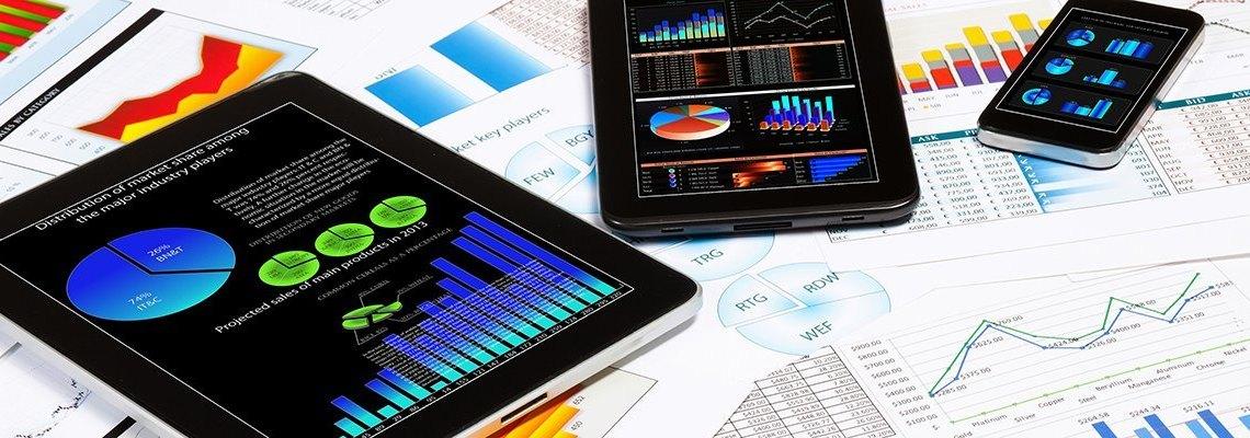 Pistes pour comparer les outils d'analytiques avancées – LeMagIT