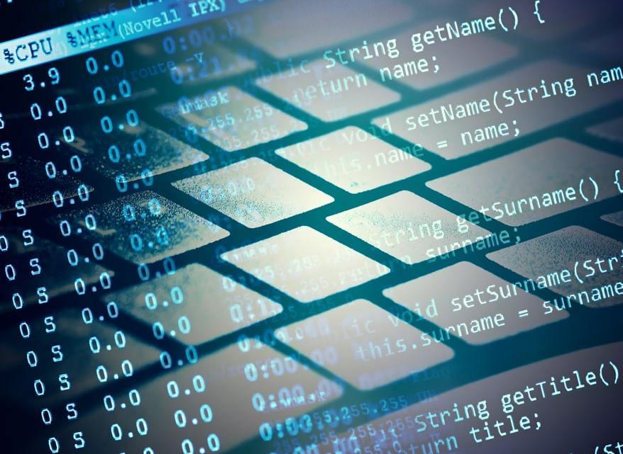 NeoML : ABBYY choisit l'open source pour son framework de machine learning – Silicon