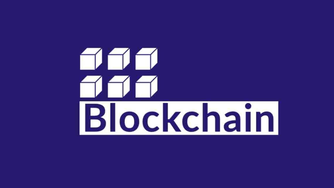 L'utilisation de programmes de fidélité blockchain pour améliorer l'expérience client – Servicesmobiles.fr