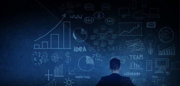 Technologues et chefs d'entreprise ne partagent pas le même point de vue sur l'IA – ZDNet France
