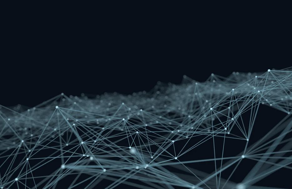 IA : et si la recherche sur l'apprentissage profond atteignait bientôt ses limites ? – SciencePost