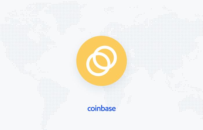L'échange Bitcoin Coinbase liste le token du projet blockchain CELO et ajoute le jeton DeFi UMA sur Coinbase Pro – Conseils Crypto