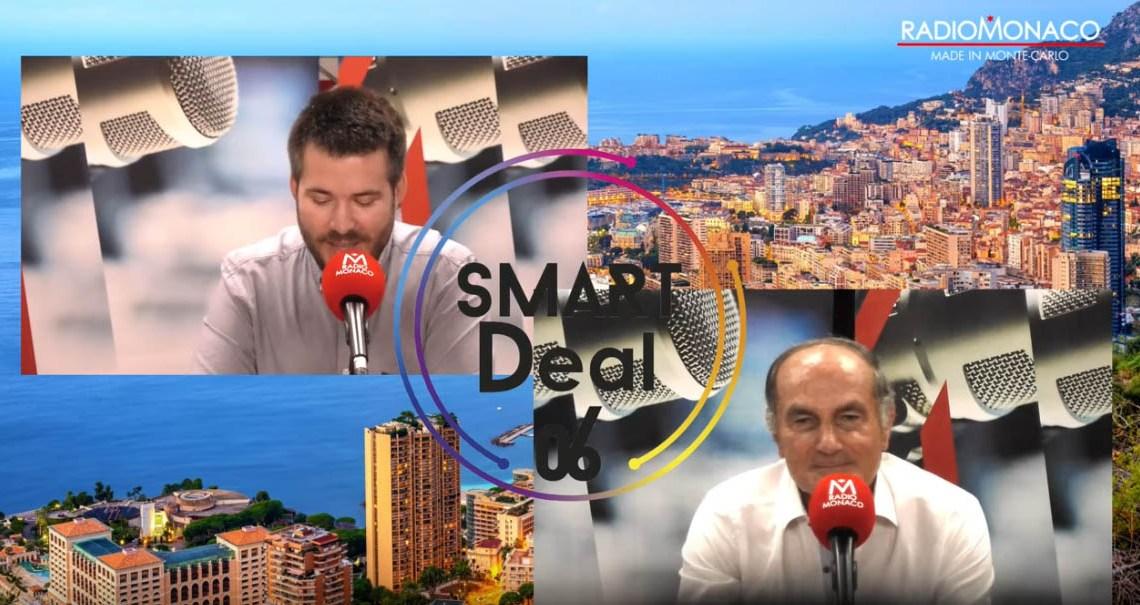 L'Europe ne peut pas rattraper son retard dans l'IA – Radio Monaco