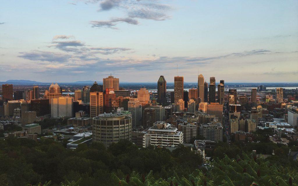 Existe-t-il un écosystème startup au Québec ? – Isarta