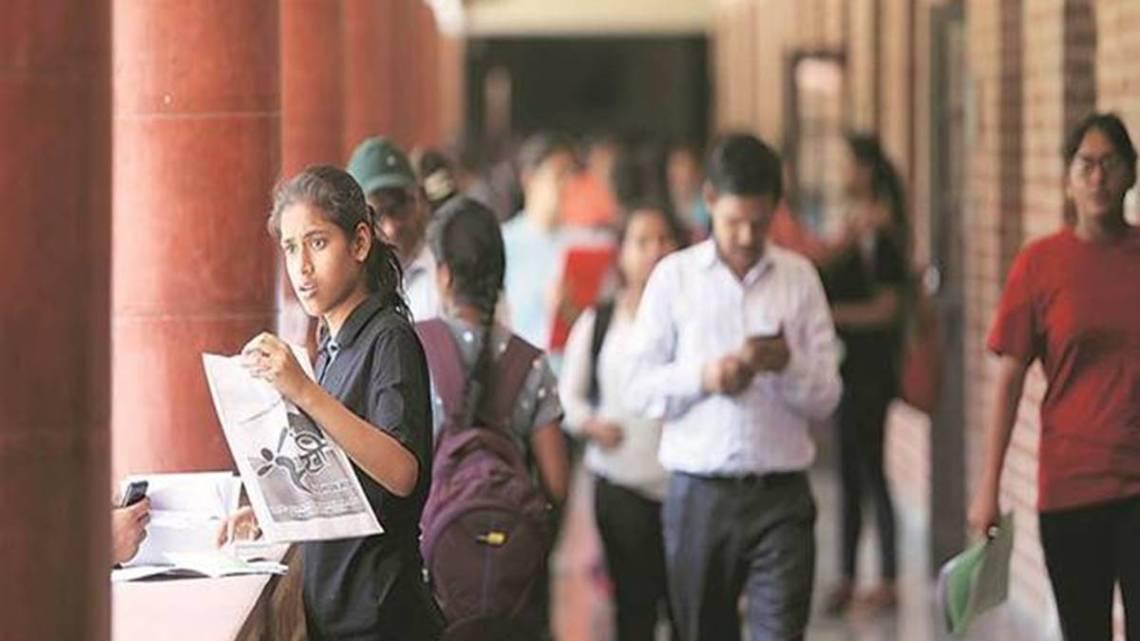 Govt cible 1 000 startups par des étudiants SC en 4 ans; lance un nouveau programme de soutien – Mon livret