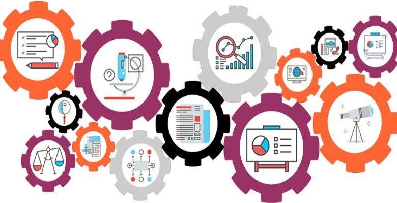 Mondial Assurance blockchain marché 2020-2026 | AXA, Blue Cross, Etherisc, Guardtime, FidentiaX – Tropicalizer