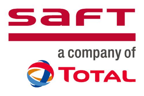 Total : Saft a développé un outil de sélection intelligente des batteries de l'IoT – Boursier.com