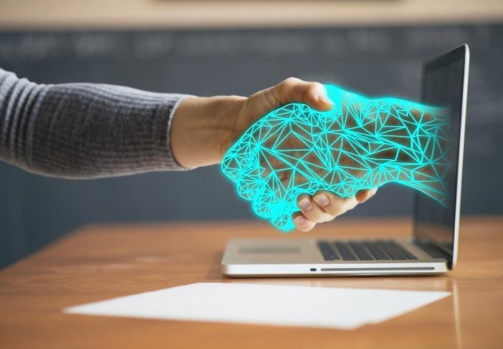 Le futur de l'écriture par intelligence artificielle: les robots écrivains pour bientôt? – France Soir
