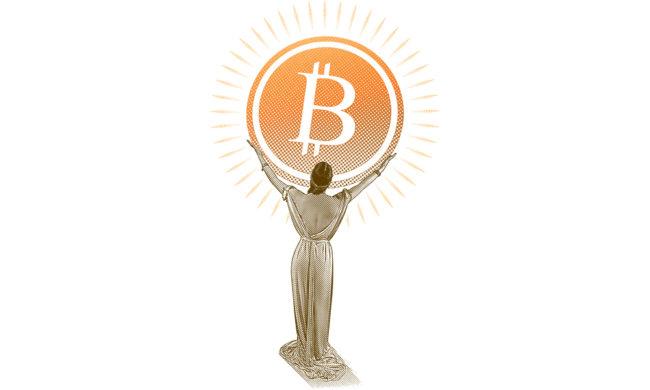 Glossaire de la blockchain – Bilan