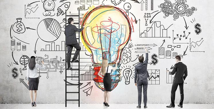 Financement des startups : Où en est-on ? – Aujourd'hui Le Maroc