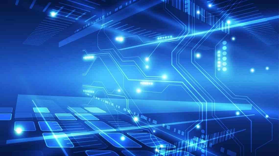 Akri : un projet open source pour pousser Kubernetes vers l'IoT – Silicon France