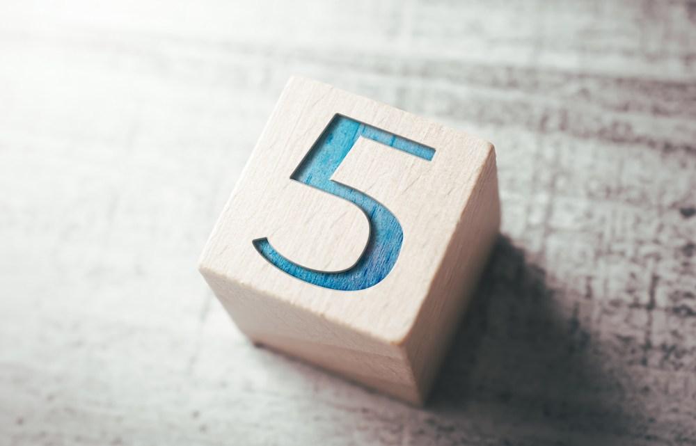 Cryptomonnaie, blockchain: les cinq actus de la semaine – Cryptonews FR