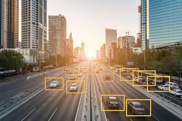 Orange Business Services va développer une plate-forme IoT pour véhicules connectés – Data News